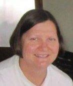 Shirley Willis